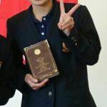 全日本パブリックアマチュアゴルフ選手権競技西日本決勝大会